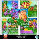Kasta_peaceandlove_scenicqp_pv_small