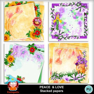 Kasta_peaceandlove_stacked_pv