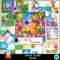 Kasta_peaceandlove_bundle_pv_small