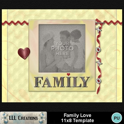 Family_love_11x8_template-001a