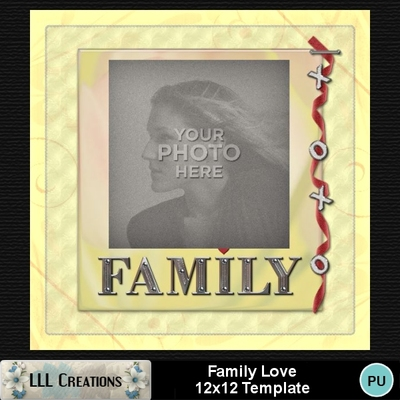 Family_love_template-001a
