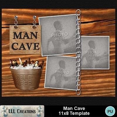 Man_cave_11x8_template-001a