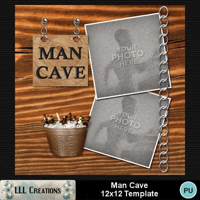 Man_cave_template-001a
