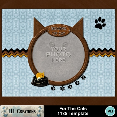 For_the_cats_11x8_template-001a