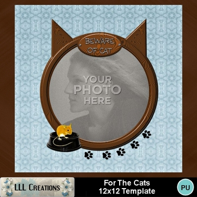 For_the_cats_template-001a