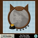 For_the_cats_template-001a_small