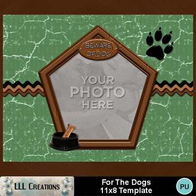 For_the_dogs_11x8_template-001a
