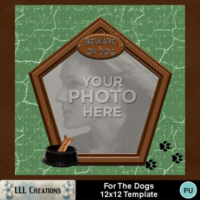 For_the_dogs_template-001a