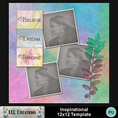 Inspirational_template-001a