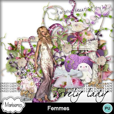 Msp_femmes_pv_mms