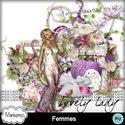 Msp_femmes_pv_mms_small