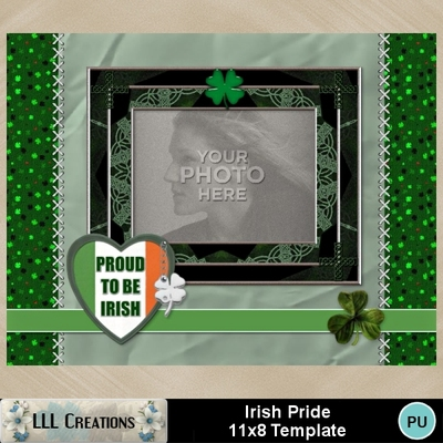 Irish_pride_11x8_template-001a