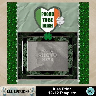 Irish_pride_template-001a