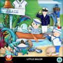 Kastagnette_littlesailor_pv_small