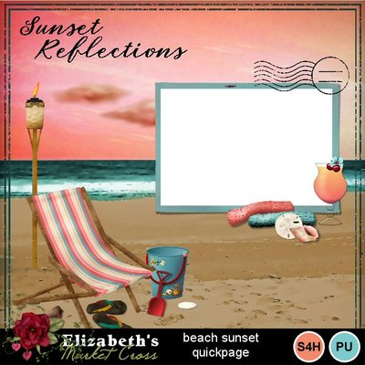 Sunsetonthebeach_quickpage-001