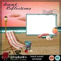 Sunsetonthebeach_quickpage-001_small