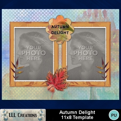 Autumn_delight_11x8_template-001a