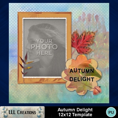 Autumn_delight_template-001a