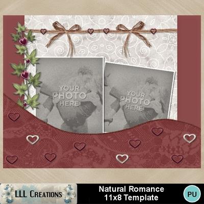 Natural_romance_11x8_template-001a