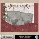 Natural_romance_11x8_template-001a_small