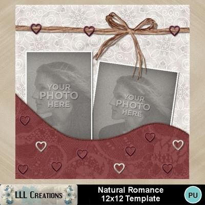 Natural_romance_template-001a