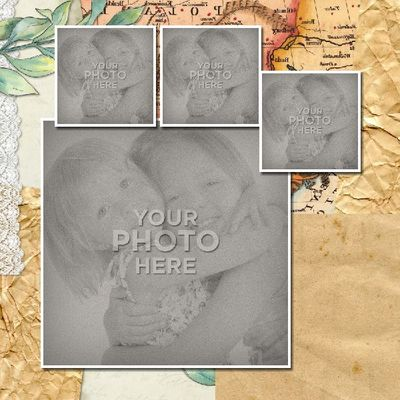 Travel_photobook_20-012