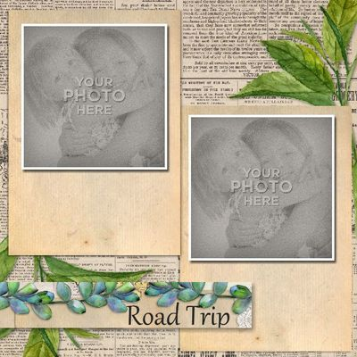 Travel_photobook_20-017