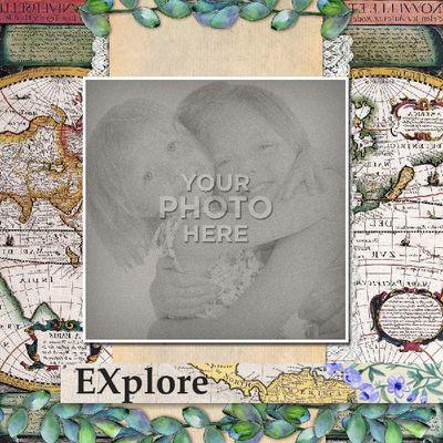 Travel_photobook_20-020