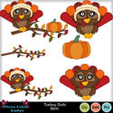 Turkey_owls_girls--tll_small