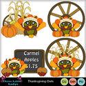 Thanksgiving_owls--tll_small