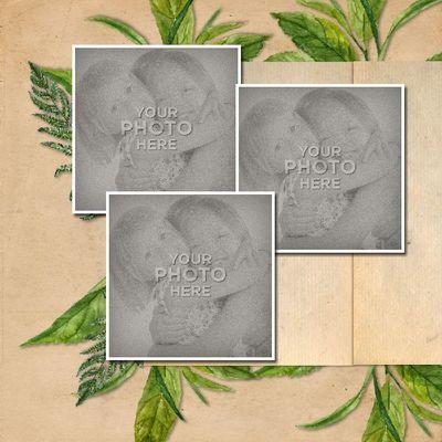 Travel_photobook_20-025
