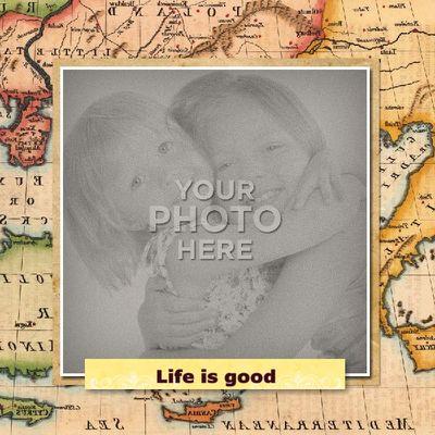 Travel_photobook_20-027