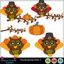 Thanksgiving_owls--tll-2_small