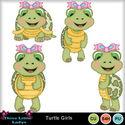 Turtle_girls--tll_small