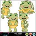 Turtle_lineart_n_clipart--tll_small