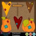 Patch_work_pumpkins--tll_small