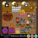 Halloween_bundle_small