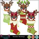 Reindeer_stockings--tll_small