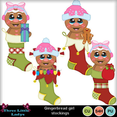 Gingerbread_girl_stockings--tll
