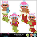 Gingerbread_girl_stockings--tll_small