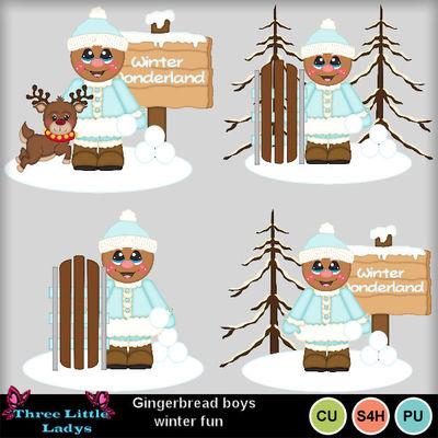 Gingerbead_boys_winter_fun--tll