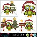 North_pole_owls--tll--2_small
