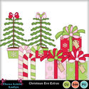 Christmas_eve_extras--tll_small
