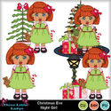 Christmas_eve_night_girl--tll-8_small