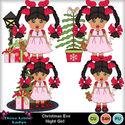 Christmas_eve_night_girl--tll-4_small