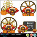 Turkey_owl_girls_2--tll_small