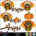 Turkey_owl_girls_4--tll_small