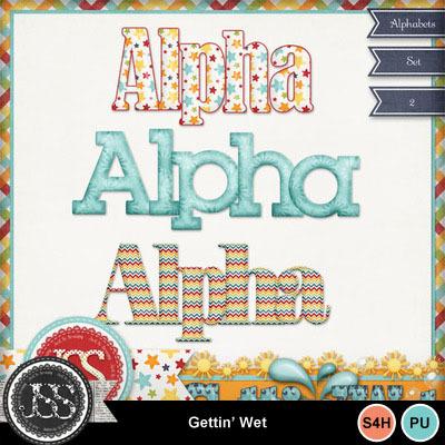 Gettin_wet_alphas_2