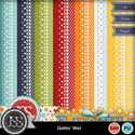 Gettin_wet_pattern_papers_small