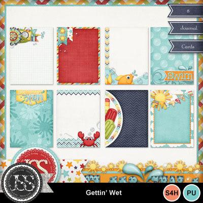 Gettin_wet_journal_cards